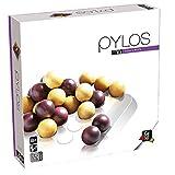 ギガミック (Gigamic) ピロス・ ミニ (PYLOS mini) [並行輸入品] ボードゲーム