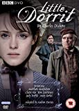 Little Dorrit (4 Dvd) [Edizione: Regno Unito] [Edizione: Regno Unito]