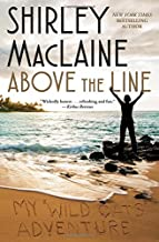 Best above the line shirley maclaine Reviews
