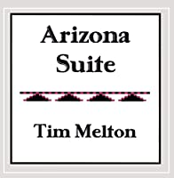 Arizona Suite