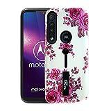 For Motorola Moto One Macro (6.2
