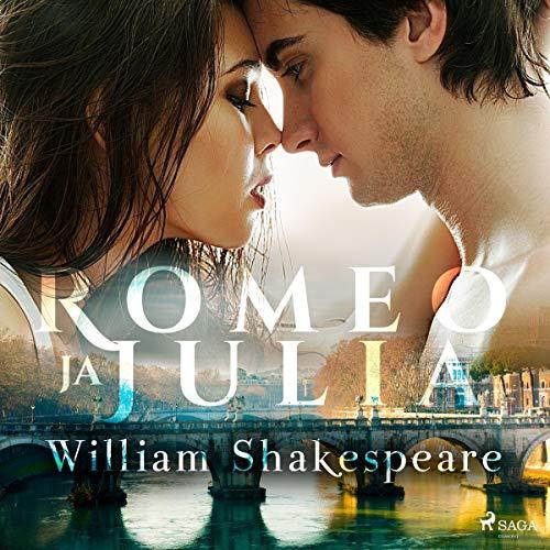 Romeo ja Julia Titelbild