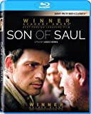 Son of Saul / [Blu-ray] [Import]