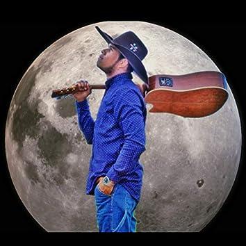 Cantor da Lua