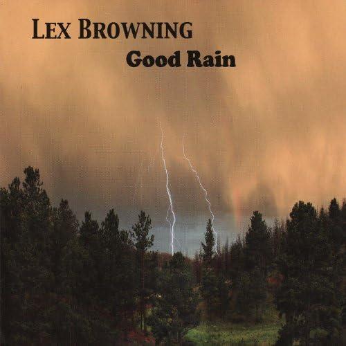 Lex Browning