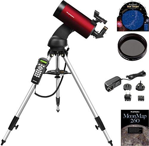 Orion StarSeeker IV 127mm GoTo Mak-Cass Kit