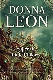 Bargain eBook - Suffer the Little Children