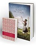 Pack El fill de l'italià + llibreta (Clàssica)