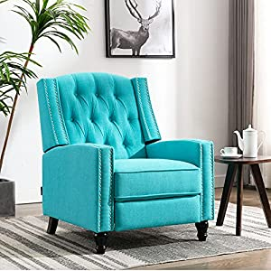 51hgWXJQD6S._SS300_ Coastal Accent Chairs & Beach Accent Chairs