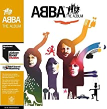 Best abba the album 40th anniversary Reviews
