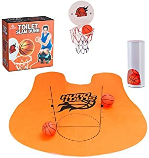 Best trampoline basketball game Reviews