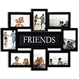 25 Best Generic Friends Picture Collages
