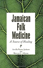 Best alternative medicine in jamaica Reviews
