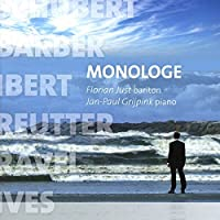 Various: Monologe