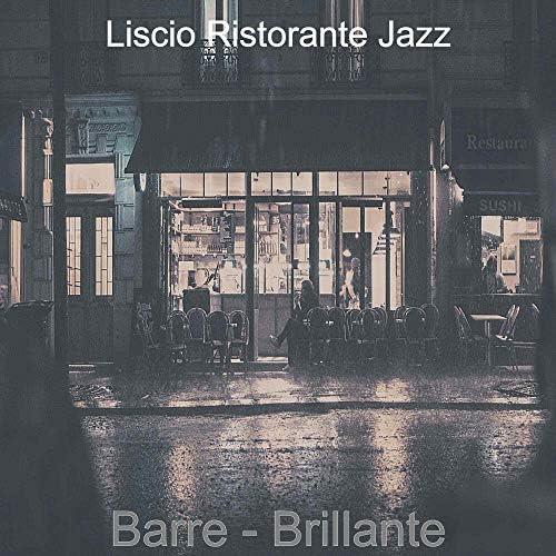 Liscio Ristorante Jazz
