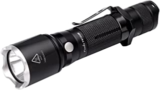 Fenix TK15 Flashlight-400 Lumens