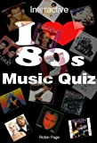 80s Music: An Interactive Quiz Book (So You Think You Know? 2)