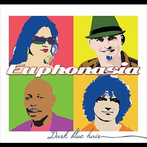 Euphonasia
