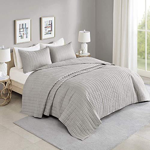 King Bedspreads On Sale.King Size Bedspreads Oversized Clearance Amazon Com