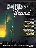 Brands - Best Reviews Guide
