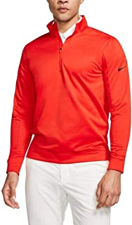 New Therma Repel TOP Half Zip OLC Golf Pullover