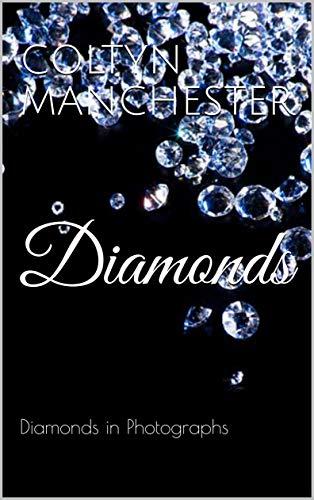 Diamonds: Diamonds in Photographs