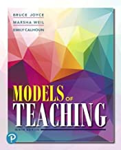 Models of Teaching (9th Edition)