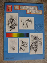 Best the fundamentals of drawing leonardo collection Reviews