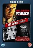 Conspiracy Theory/Payback [Reino Unido] [DVD]