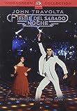 Fiebre del sabado noche [DVD]