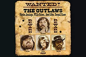 Best outlaw country posters Reviews