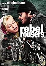 rebel rousers movie