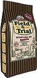 Skinners Field & Trial Working 23 - Cibo per Cani