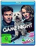 Game Night [Blu-ray]