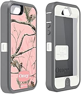 iphone 5 cases made in usa