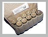 12 Gage Ammo...image