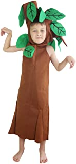 Best tree costume for kids Reviews