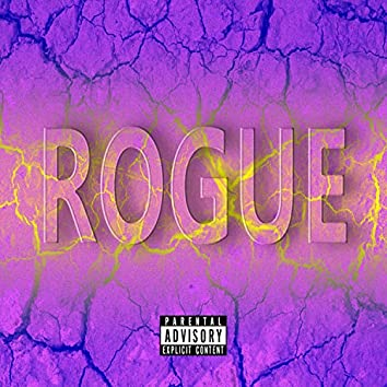 Rogue (feat. Enner G the Entity)