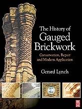 gerard lynch brickwork