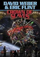 Crown of Slaves (Honorverse (Paperback))
