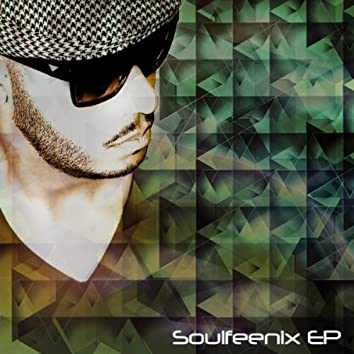Soulfeenix EP