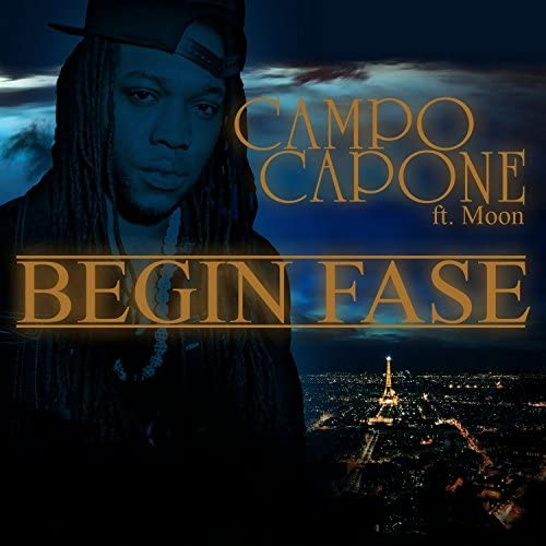 Campo Capone feat. Moon