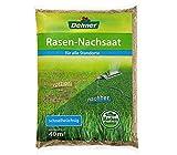 Dehner Rasen-Nachsaat