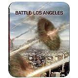 Battle: Los Angeles [Edizione: Regno Unito] [Italia] [Blu-ray]
