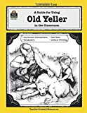 A Guide For Using Old Yeller in the Classroom, Gra