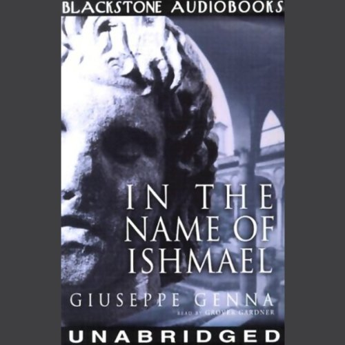 In the Name of Ishmael cover art