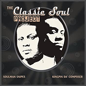 The Classic Soul Project