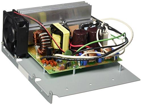 Progressive Dynamics PD4560CSV Inteli-Power 4500 Series Replacement Converter Section - 60 Amp