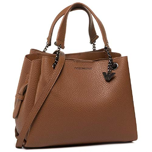 Emporio Armani Damen-Handtasche