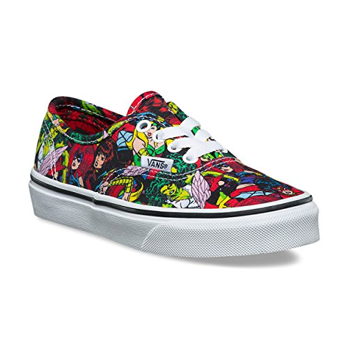 Vans UY Authentic (Marvel) Mul